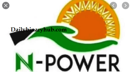 Npower program