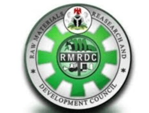 RMRDC Recruitment