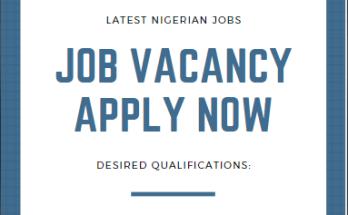 Imagneto Recruitment