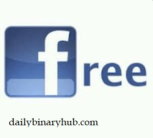 Facebook Free Mode Data MTN