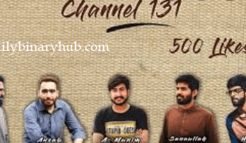 Ch131 Free Online TV Shows