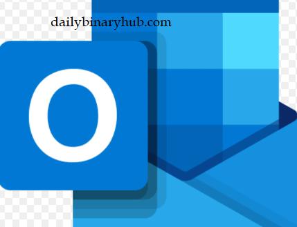Outlook Webmail Login