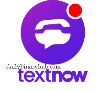 TextNow Free US Phone Number