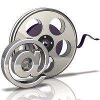 Vídeos & Blogues