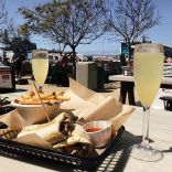 Affordable Wedding Venues California - Carnitas' Snack Shack 4