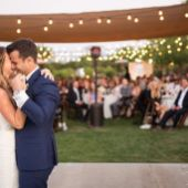 Affordable Wedding Venues California - lorimarweddings5