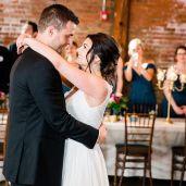 Wedding Venues Ohio - High Line Car House 4