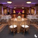 Wedding Venues Ohio - stambaughauditorium 3