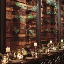 small wedding venues in brooklyn - brooklynwinery 1