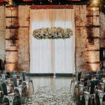 small wedding venues in brooklyn - green building nyc 4