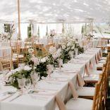 wedding venues in New Hampshire's - Aldworth Manor 3