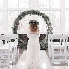 wedding venues in New Hampshire's - Aldworth Manor 4