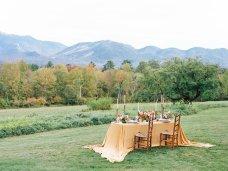 wedding venues in New Hampshire's - Peckett's on Sugar Hill 2