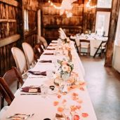 wedding venues in New Hampshire's - Winthrop Carter House 4