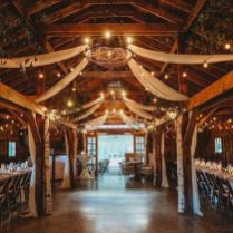 wedding venues in New Hampshire's - longlookfarmweddings1