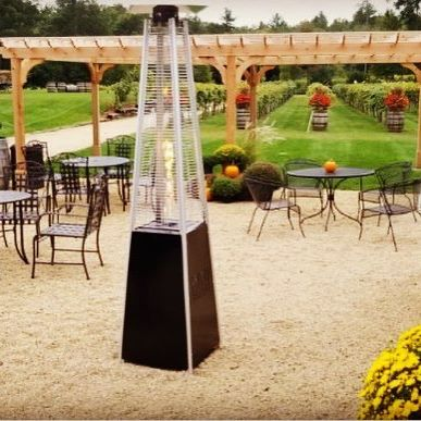 wedding venues in New Hampshire's - zorvinovineyards 1