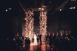 wedding venues in detroit - thejamhandy 3
