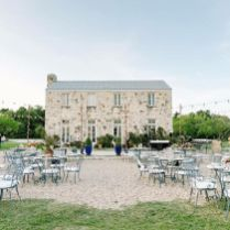wedding venues in florida - Le San Michele 4
