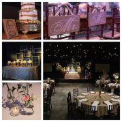 wedding venues in florida - Sixavenorth 3