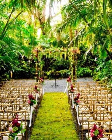 wedding venues in florida - The Cooper Estate 1