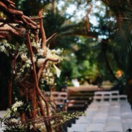 wedding venues in florida - The Cooper Estate 6