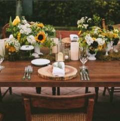 wedding venues in florida - bistro1001 4