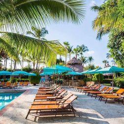 wedding venues in florida - palmshotelmiam 3