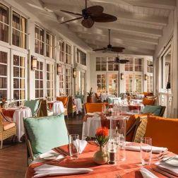 wedding venues in florida - palmshotelmiam 4