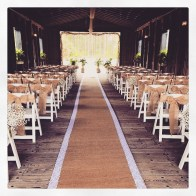 wedding venues in florida - the_keeler_property 6