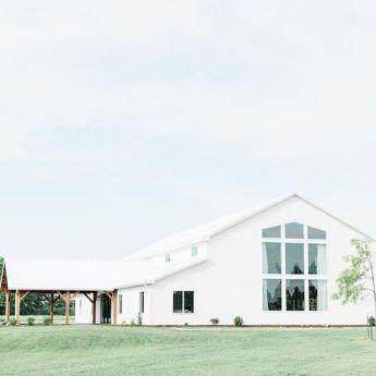wedding venues in missouri - Emerson Fields Venue 6