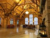 wedding venues in missouri - sh_of_sc 1
