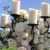 Bridal shower venues long island- bournemansion 5