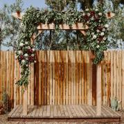 Inexpensive Wedding Venues in Orange County - The Riverbed Farm1