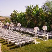 Inexpensive Wedding Venues in Orange County - VIP Events and Weddings 1