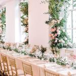 New York Wedding Venues - 620 Loft & Garden 1