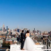 New York Wedding Venues - thecrownnyc 2