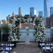 New-York-Wedding-Venues-tribecarooftop-