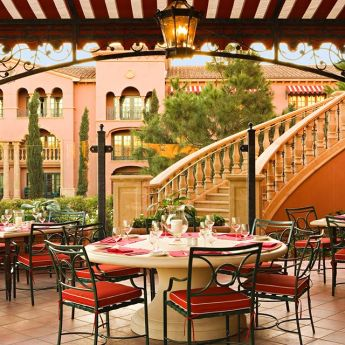 wedding venues california