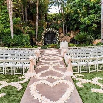 Venue Rental San Diego - Grand Tradition Estate 6