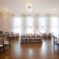 Cheap Wedding Venues San Diego