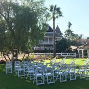 Affordable wedding Venues California