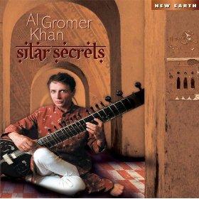 sitar_secrets