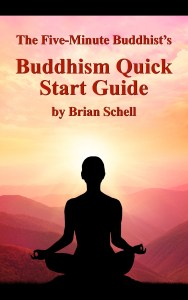 Buddhism Quick Start Guide 1563x2500