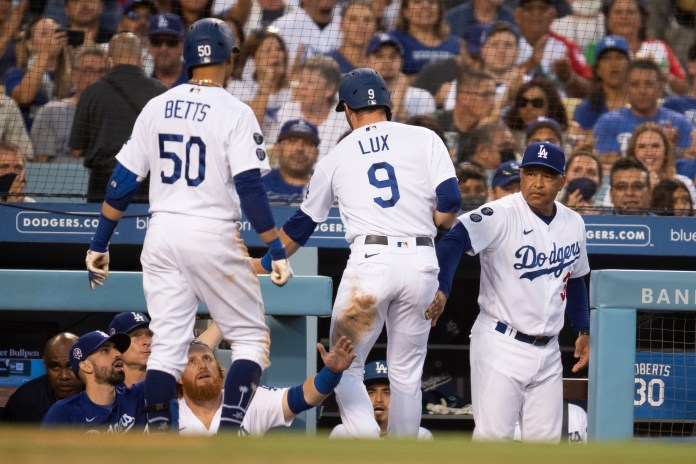 David Price returns to the bullpen as Dodgers' rotation returns to normal