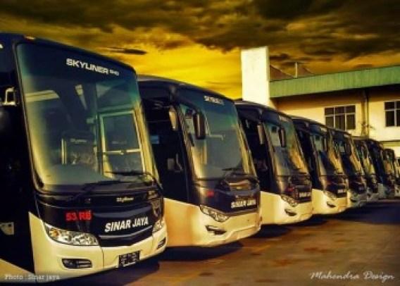 armada-2Bbus-2Bsinar-2Bjaya-2Bterbaru