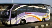 Harga Tiket bus Ramayana