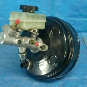 High Quality Brake Spare Parts for sale in Kampala, Uganda - Seal Auto Parts