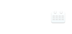 """""""Stay Busy"""": Calendary of Events"""