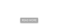 100 Strong, an organization started by Berkeley students, seeks to empower Oakland high school girls.