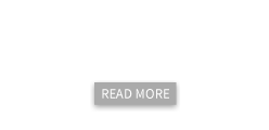 Keep your calendar full with events for freshmen.